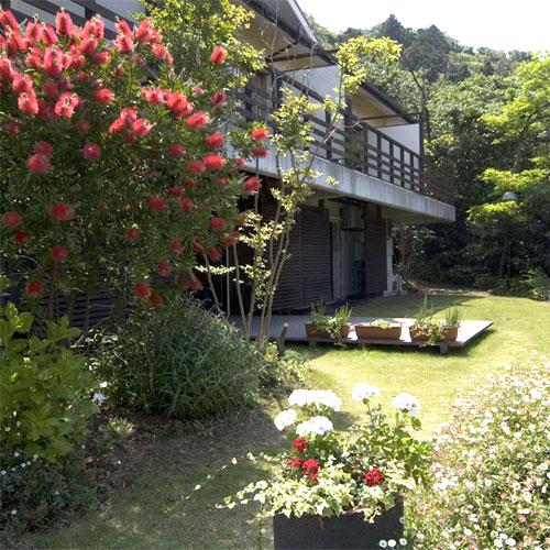 伊豆大島・ホテル&リゾート・マシオ