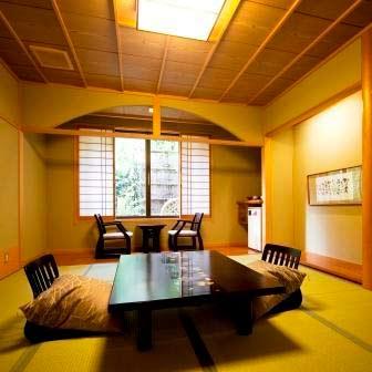 城崎温泉 喧噪の隠れ家 月のしずく 画像