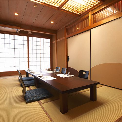 芦屋荘 画像