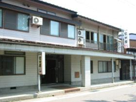 旅館割烹 宮田屋の施設画像
