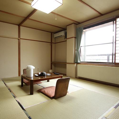 小野川温泉 うめや旅館<山形県> 画像