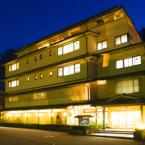 念願叶って金沢へ!海鮮と温泉を楽しめる女子旅がしたいです