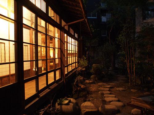 【都内】山手線の駅から徒歩OK!おすすめの格安ゲストハウスを教えてください!