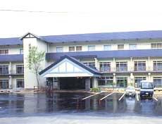 那須甲子高原ホテル
