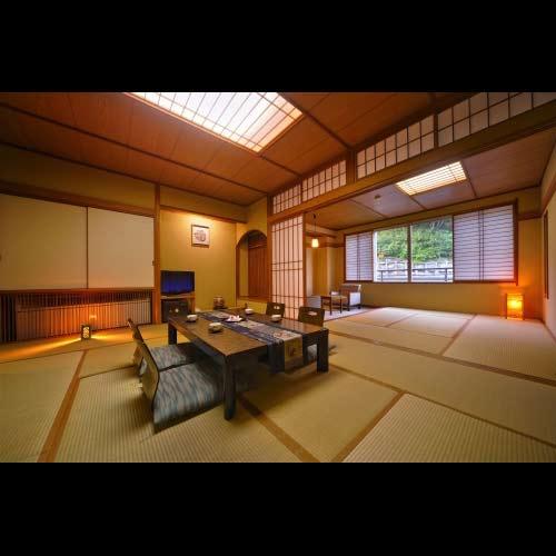 鎌先温泉 すヾきや旅館(すずきや) 画像