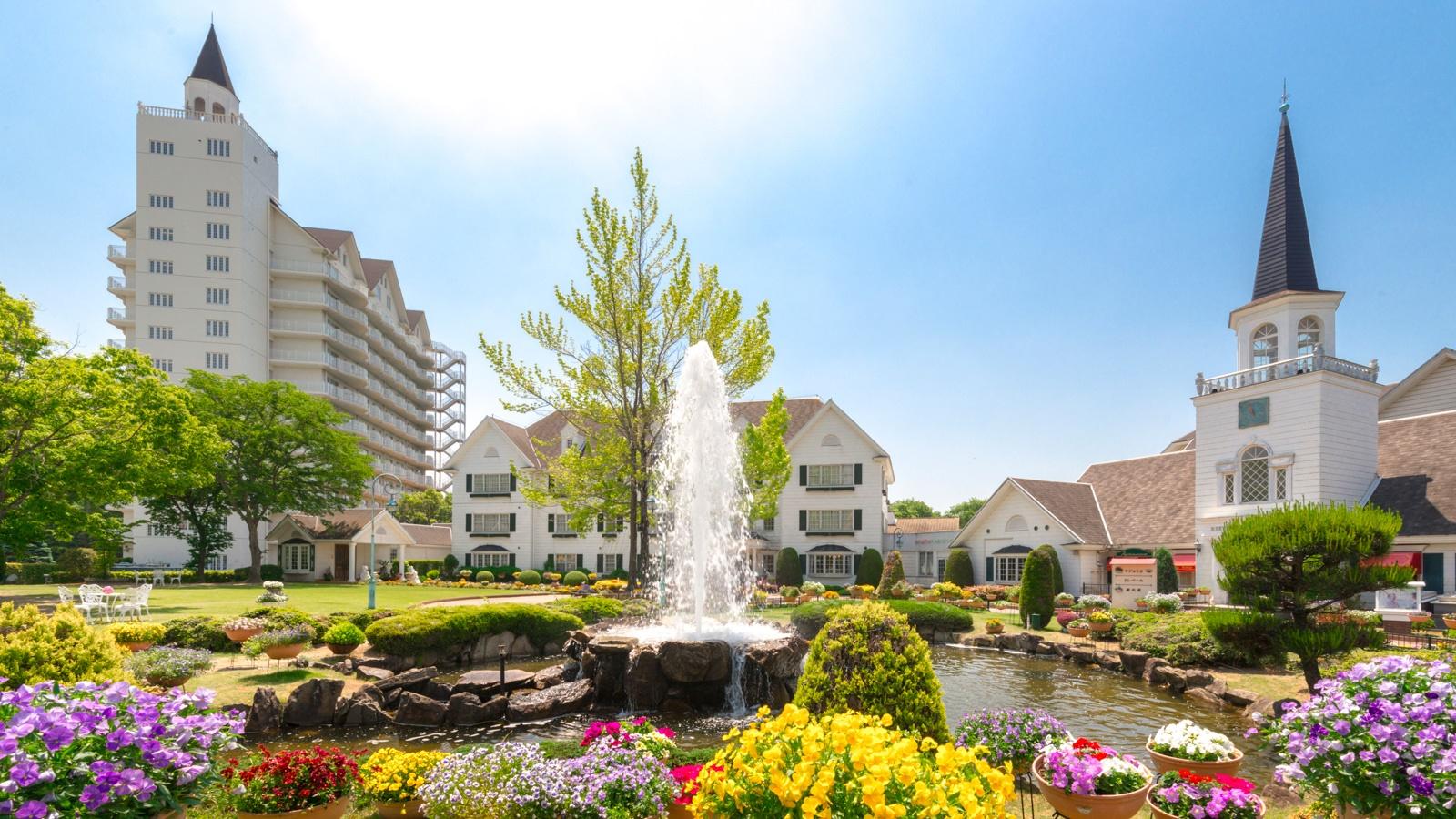 ホテルグリーンプラザ��湖