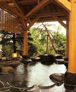 赤湯温泉 丹泉ホテル 画像
