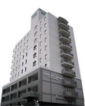 カントリーホテル高山 その1