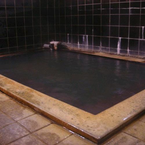 鳴子温泉 和みの湯 民宿旅館 二宮荘 画像