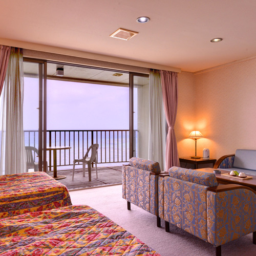 沖縄ホテル、旅館、ホテルモトブリゾート
