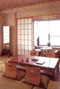 那須温泉 はなやホテル 画像
