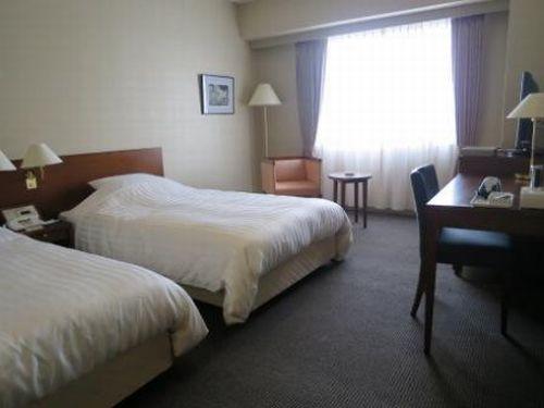 むつグランドホテル 斗南温泉 画像