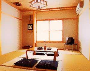 東八幡平温泉 なかやま荘 画像