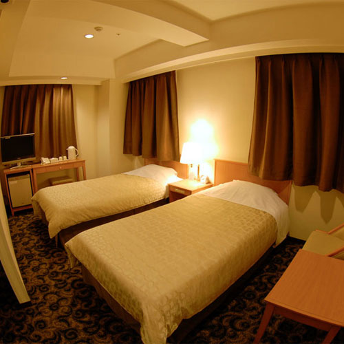 南西観光ホテル