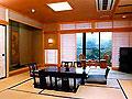 いわき湯本温泉 旅館 遊湯亭 画像