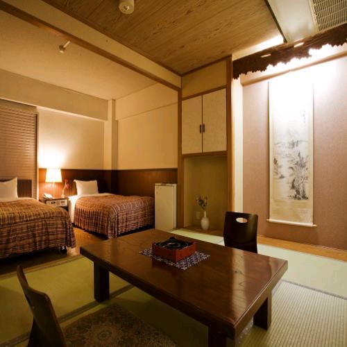高松ホテルサキカ 画像