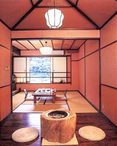 霧島温泉 いやしの里 松苑 画像