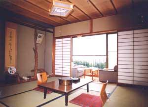 小島旅館 画像