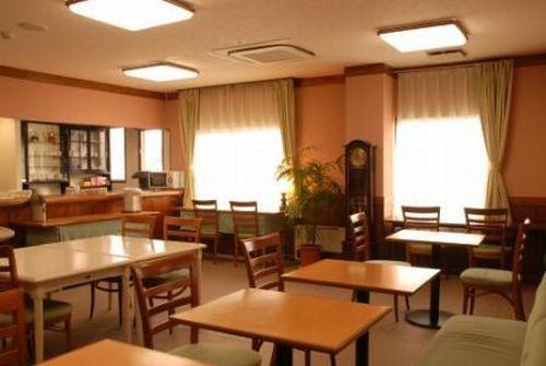 ホテル ヴィバ日光 画像