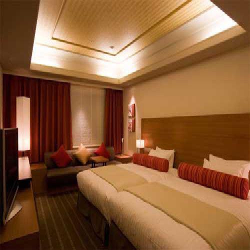 沖縄ホテル、旅館、沖縄都ホテル