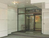 ビジネスホテルサンパレス<新潟県長岡市>...