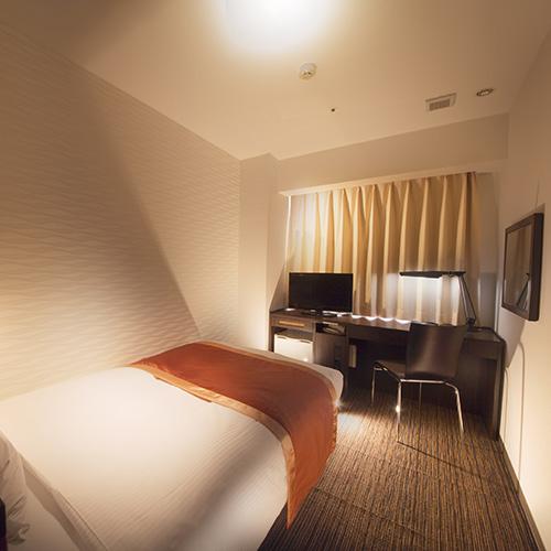 ホテル法華クラブ湘南藤沢 の部屋