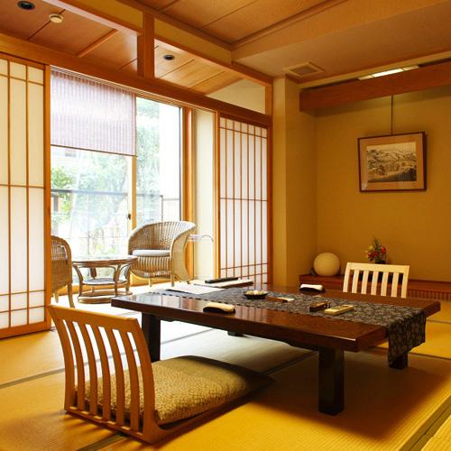 湯田川温泉 九兵衛旅館(くへえりょかん) 画像