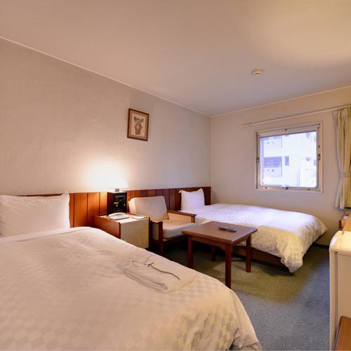 沖縄ホテル、旅館、ホテル タイラ