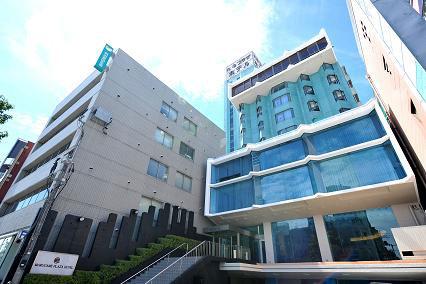 丸亀プラザホテル