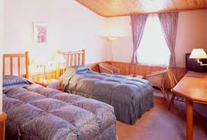 吉備高原リゾートホテル 画像