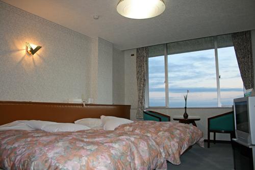 筑波山京成ホテル 画像