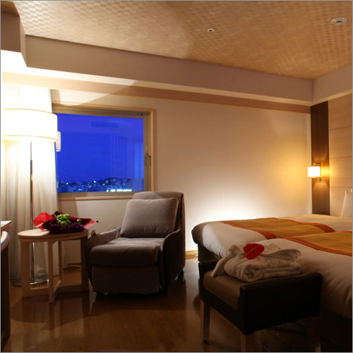 沖縄ホテル、旅館、ダイワロイネットホテル那覇国際通り