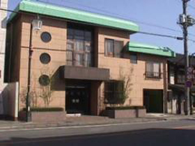 橋本旅館 <栃木県>の施設画像
