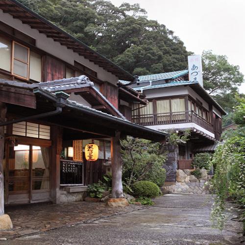旅館あづまや <和歌山県>の施設画像