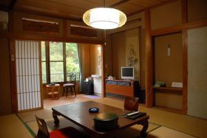 地の食材と四季の味 七沢温泉 盛楽苑 画像