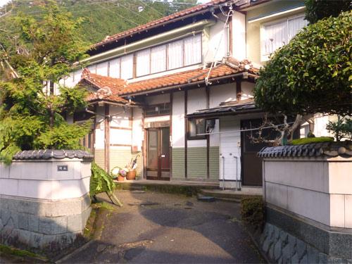 神鍋高原 名色荘