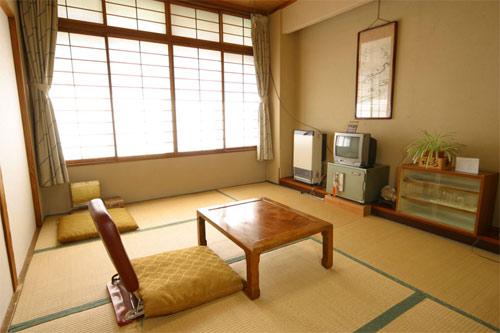 養田屋旅館 画像
