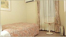 ホテルアミューズ富岡 画像