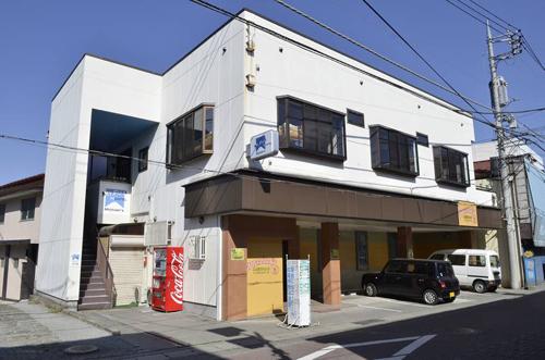 Mt.Fuji Hostel Michael'sの施設画像