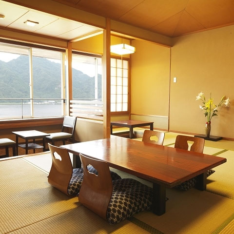 大江戸温泉物語 城崎温泉 きのさき 画像