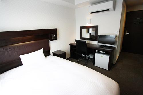 グリーンリッチホテル山口湯田温泉 画像