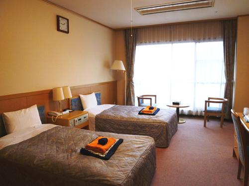 武雄温泉 森のリゾートホテル 画像