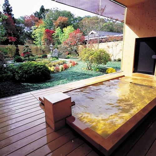 那須温泉 ふじの舘 画像