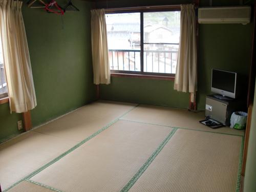 夕日ヶ浦温泉 浜風の宿 五色浜荘 かとう別館 画像