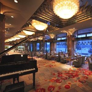 下田温泉 黒船ホテル 画像