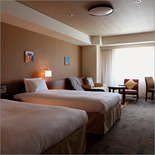 沖縄ホテル、旅館、ダイワロイネットホテル那覇おもろまち