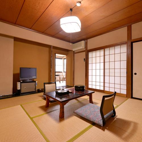 赤倉温泉 みどりや旅館 画像