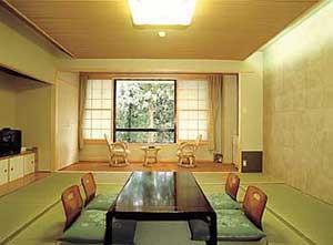 東京・青梅石神温泉 清流の宿 おくたま路 画像