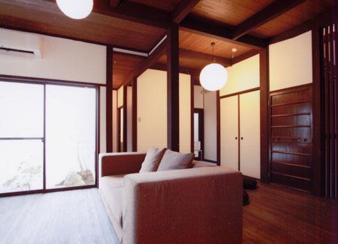 ◇◆町家一棟貸し◆◇京都の隠れ家ではんなり素泊まりプラン♪♪