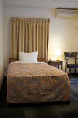 相模大野ホテルサンエイト
